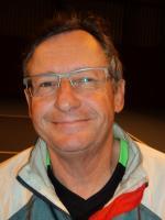 christian gerard animateur tennis