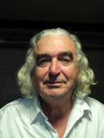 Didier Norvez animateur danse de salon