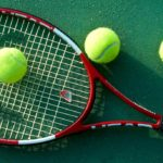 tennis ouistreham