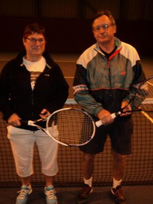 animateurs tennis ouistreham