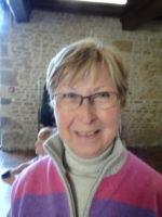 Hélène PENAIN