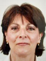 Francine VALLEE